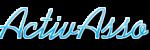 ActivAsso-logo