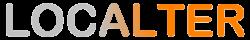 Localter-logo-tr